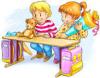 Vorschaubild der Meldung: Informationsveranstaltung Die Schuleingangsphase an der Nashorn-Grundschule