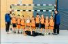Vorschaubild der Meldung: Handball: 7. Hohensteincup