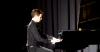 Vorschaubild der Meldung: Poesie und Piano, ein außergewöhnliches Konzert begeisterte das Publikum