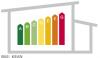 Vorschaubild der Meldung: Klima(s)check für Sportvereine
