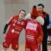 """Vorschaubild der Meldung: """"Handball ist mein Leben"""""""