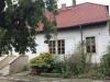 Vorschaubild der Meldung: Ummendorf investiert rund eine Million