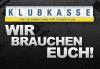 Vorschaubild der Meldung: HCM bei Klubkasse.de