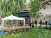 Vorschaubild der Meldung: Ummendorf tafelt wieder groß auf