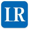 Vorschaubild der Meldung: Lausitzer Rundschau vor Ort in Walddrehna
