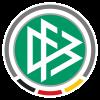 Vorschaubild der Meldung: Abgabe der DFB Mitgliederstatistik 2018