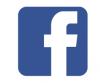 Vorschaubild der Meldung: SV 07 bei Facebook