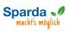 """Vorschaubild der Meldung: Projekt """"Sparda macht's möglich"""" 2018"""