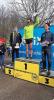 Vorschaubild der Meldung: Moritz auf der Heide gewinnt in Rodenkirchen