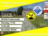 Vorschaubild der Meldung: +++ 19. Spieltag Kreisoberliga +++
