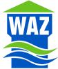 Vorschaubild der Meldung: Ausbildungsstelle Fachkraft für Abwassertechnik (m/w)