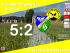 Vorschaubild der Meldung: +++ Ergebnis 20. Spieltag Kreisoberliga +++