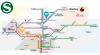 Vorschaubild der Meldung: Neue S-Bahn-Verbindungen ab/bis Jüterbog