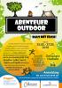 Vorschaubild der Meldung: Abenteuer Outdoor !!!
