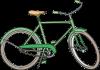 Vorschaubild der Meldung: Fahrradcodierung im Ortsteil Schipkau
