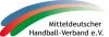 Vorschaubild der Meldung: JBL - Meldungen durch den Mitteldeutschen Handball-Verband