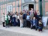 Vorschaubild der Meldung: Ausstellung im Wegemuseum eröffnet: Portugiesische Gäste besuchten ihren Ursprung