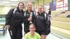 Vorschaubild der Meldung: Groß Lafferderinnen sind neue Vize-Kreispokalsiegerinnen
