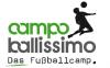 Vorschaubild der Meldung: Fußball-Camp am 23./24. Juli 2018