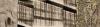 Vorschaubild der Meldung: Informationen und Termine für Geschichtsvereine und Ortschronisten im Land Brandenburg