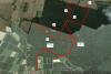 Vorschaubild der Meldung: Streckenverlauf 10 km