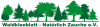 Vorschaubild der Meldung: Nr. 185 / Rohstoffe für die Energiewende / OVG Berlin-Brandenburg zu Regionalplan Havelland-Fläming