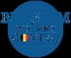 Vorschaubild der Meldung: Fanfarenzug Großräschen zurück aus Belgien