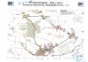 Vorschaubild der Meldung: Ortsdurchfahrt von Aufhausen auf Teilstrecken gesperrt