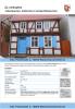 Vorschaubild der Meldung: Alte Postraße 5 - das Exposé liegt vor
