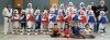 Vorschaubild der Meldung: 20 Jahre Taekwondo beim TuS
