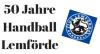 Vorschaubild der Meldung: 50 Jahre Handball im TuS