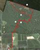 Vorschaubild der Meldung: Streckenverlauf 5 km