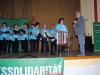Vorschaubild der Meldung: Volkssolidarität präsentiert sich in Harbke