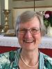 Vorschaubild der Meldung: Neu in St. Petri: Pastorin Ulrike Henze