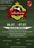 Vorschaubild der Meldung: WM-Fußballcamp