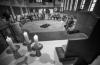 Vorschaubild der Meldung: Gesamttagung für Kindergottesdienst in Stuttgart