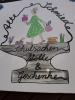 Vorschaubild der Meldung: Glühende Stricknadeln in Poppenhausen