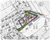 """Vorschaubild der Meldung: Bebauungsplan """"Am Hennensteig II"""" und 3. Änderung des Flächennutzungsplanes Schwarzhofen"""