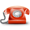 Vorschaubild der Meldung: Arbeiten an der Telekommunikation