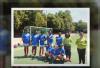 Vorschaubild der Meldung: Mädchenfußball-Turnier - Juni 2018