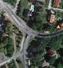Vorschaubild der Meldung: Achtung Autofahrer - aktuelle Einschränkungen in den Fuchsbergen