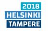 Vorschaubild der Meldung: JEM Helsinki - Danny Schmidt muss verletzungsbedingt passen!