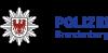 Vorschaubild der Meldung: Polizeibericht zum Einsatz am 25.06.2018
