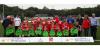 Vorschaubild der Meldung: Fußballfreunde-Cup Nord-Ost in Leipzig
