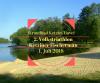 Vorschaubild der Meldung: Ergebnisse und Fotos vom 2. Ketziner Fischerman