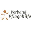 Vorschaubild der Meldung: Neuer Pflegestützpunkt für Schwarzheide