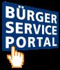 Vorschaubild der Meldung: Bürgerserviceportal