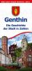 Vorschaubild der Meldung: Die Geschichte der Stadt Genthin auf einem Blick