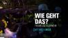 Vorschaubild der Meldung: Freiwillige Feuerwehr Ostseebad Nienhagen als Doku auf NDR