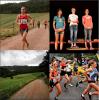 Vorschaubild der Meldung: Zweiter Platz von Adele Blaise-Sohnius beim Tote-Mann-Berglauf